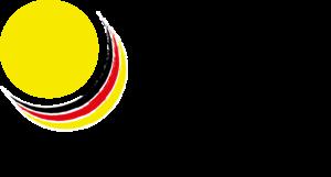 Gastgold Restaurantverbund Deutschland