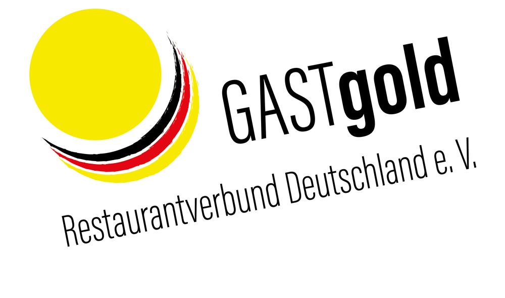 GASTgold