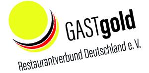 Gastgold Logo